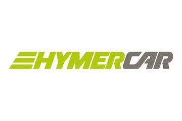 hymercar-logo