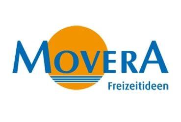 movera_logo